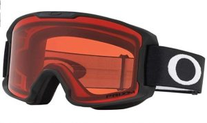Oakley Unisex Line Miner (Youth)