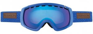 dragon alliance rogue ski goggles