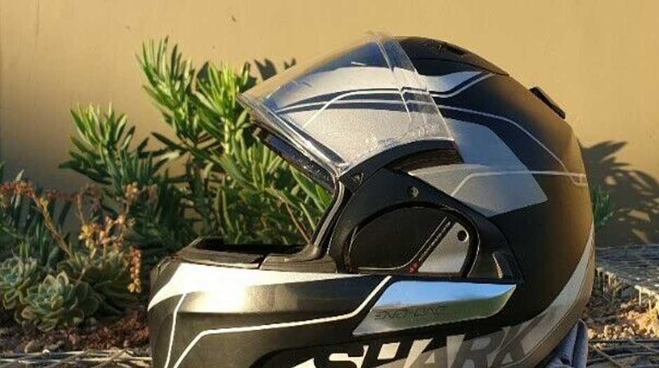 Best motorcycle helmet under $100