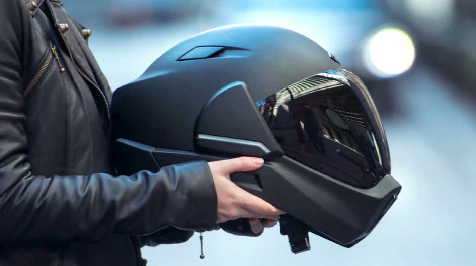 Best ventilated motorcycle helmet for hot weather in 2020 | The Adrenaline  Buff