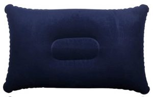 Trixes Inflatable Pillow
