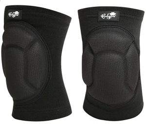 Bodyprox Protective Knee Pads Collision Avoidance Knee Sleeve