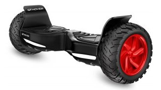 GT Hover Electric