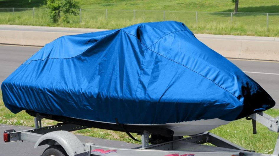 Best Jet Ski Covers