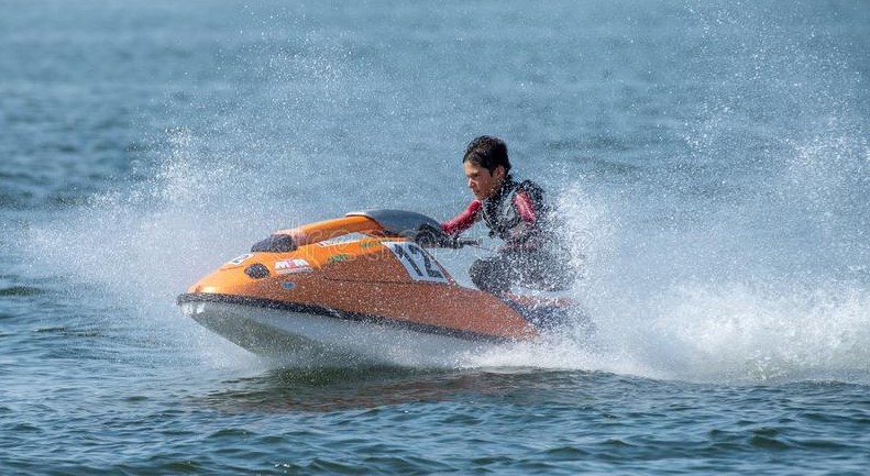 How Old Do You Have to Be to Ride a Jet Ski