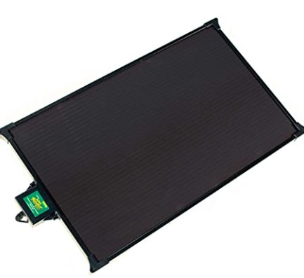 Solar Battery Tender by Deltran 021-1164