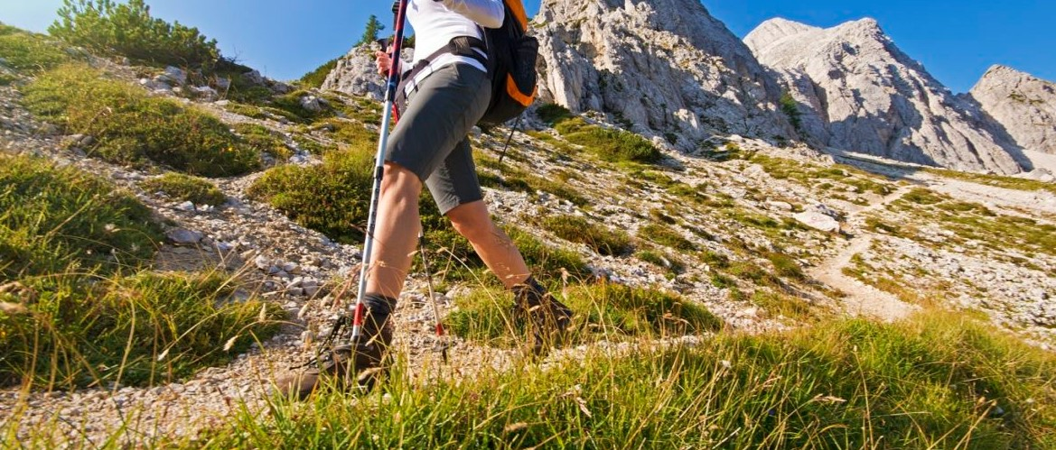 best hiking shorts for women