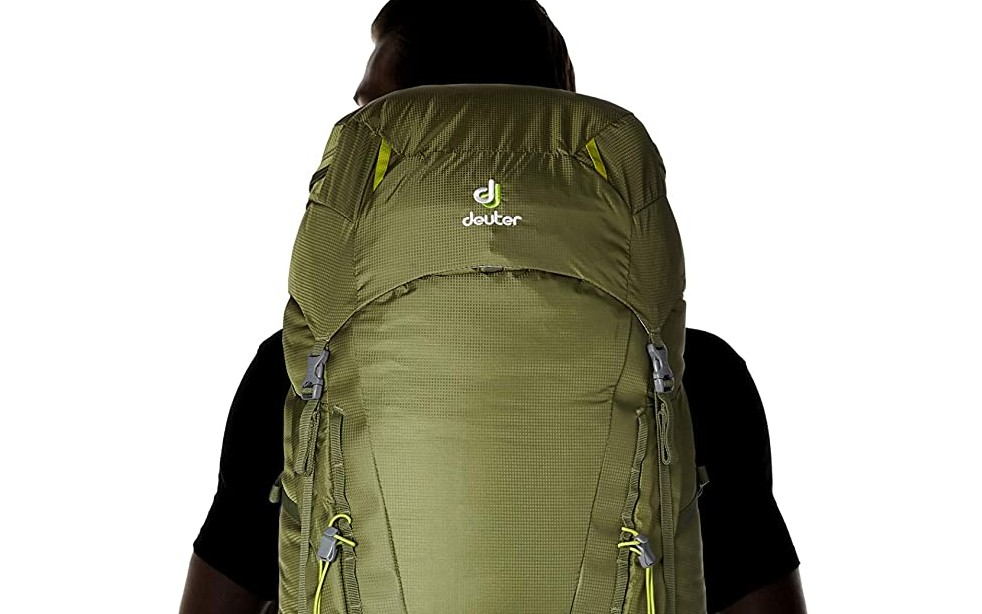 best backpack for hiking
